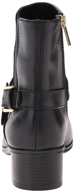 Bandolino Women's Clarkstown Boot