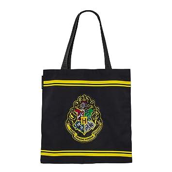Cabas Harry Potteranimaux Sac Cinereplicas Shopping 4RL5jAq3