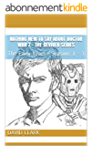 Nothing New To Say About Doctor Who 7 - The Revived Series: The Early Years - Seasons 1 - 3 (English Edition)