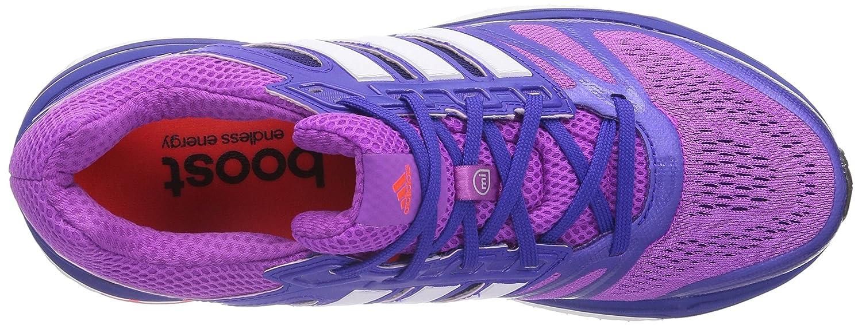 Adidas Performance Supernova Sequence 7 7 7 Damen Laufschuhe 11703d