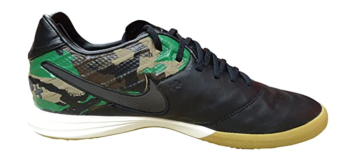 Amazon.com | Nike Tiempox Proximo SE IC Mens Indoor Soccer Shoe | Soccer
