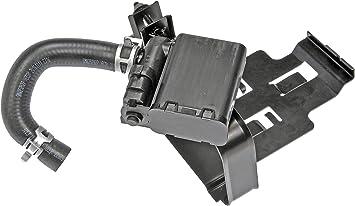 Vapor Canister Valve 911-039 Dorman OE Solutions