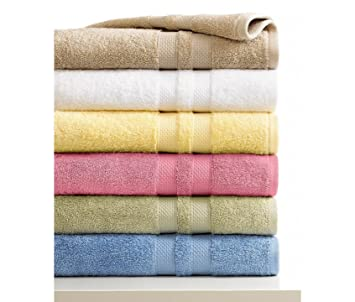 """Sunham toallas de baño, supremo 30 """"X 54"""" ..."""