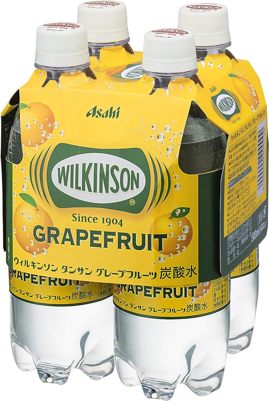 グレープフルーツ ウィルキンソン