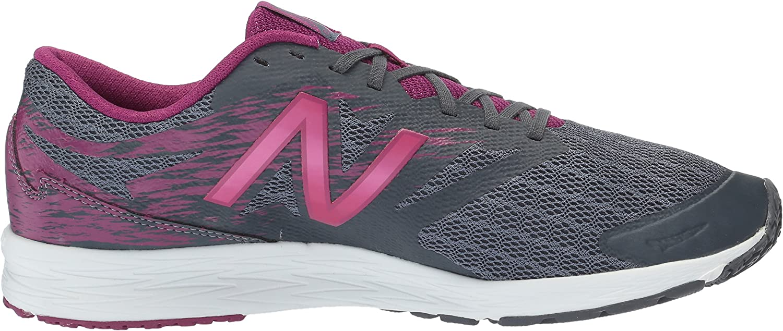 New Balance Flash Zapatillas de Atletismo para Mujer