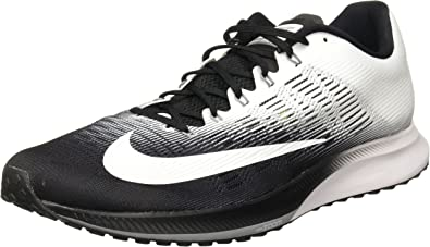 NIKE Air Zoom Elite 9, Zapatillas de Trail Running para Hombre: Amazon.es: Zapatos y complementos
