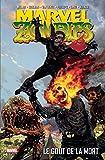 Marvel Zombies T02