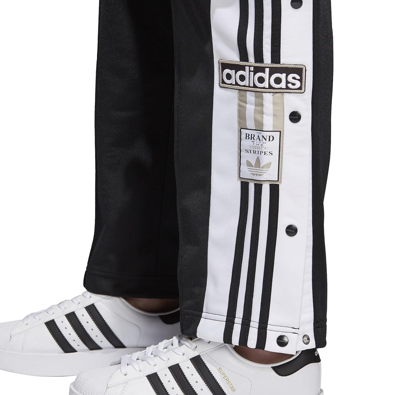 adidas Originals Women's Adibreak Trackpant