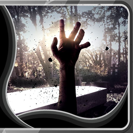Horror Live Wallpapers]()