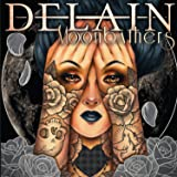 Moonbathers (Deluxe 2xCD Digipak)