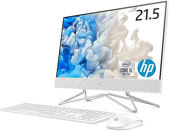 【2021年最新】一体型PCおすすめ12選|選び方・人気メーカーも解説!のサムネイル画像