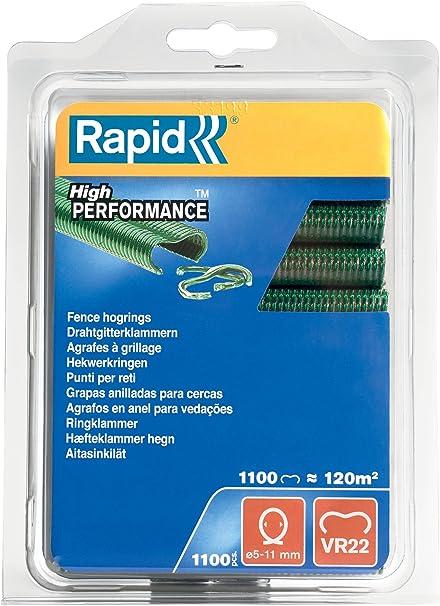Clear//Brushed Distributeur de savon /à pompe pour cuisine Transparent//Bross/é ABS InterDesign 41380EU Clarity coiffeuses de salle de bains 9,22x6,35x15,24 cm
