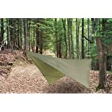 Pro Force All Weather Shelter, Olive