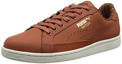 Puma Series Chaussures Match Adulte de Mixte 74 NM Tennis Citi NP8nwXZ0Ok