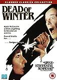 Dead of Winter [DVD]