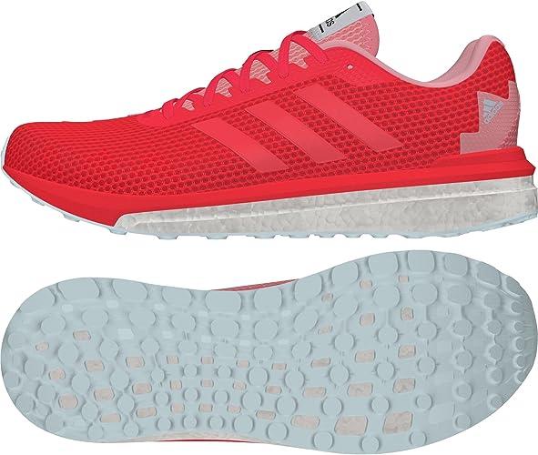 adidas Vengeful W, Zapatillas de Running para Mujer: adidas ...