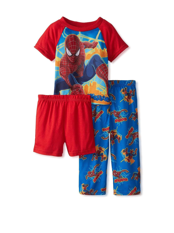 代引き手数料無料 Spider-Man 2 SLEEPWEAR Spider-Man ボーイズ B00SLG8YUI 2 2T B00SLG8YUI, ゴルフ インスパイア:148e275b --- a0267596.xsph.ru