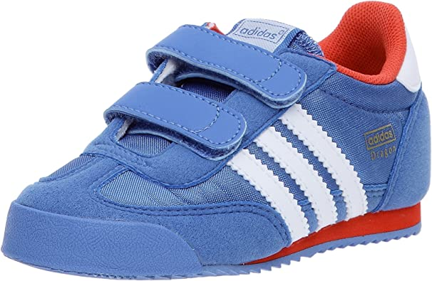 adidas dragon enfant 31