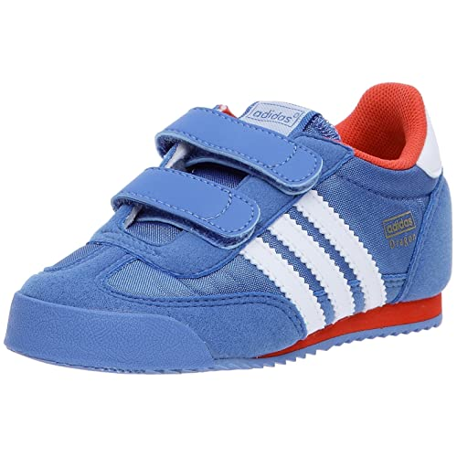 adidas dragon bleu blanc rouge