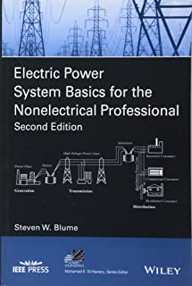 electric power distribution engineering third edition turan gonen rh amazon com Types of Electrical Distribution System Electrical Distribution System Diagram