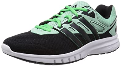 info for c5dbe 13c5c adidas Womens AF5566 Running Shoes Multicolour Size 5.5 UK