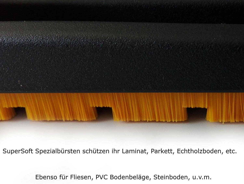 Tubo per aspirapolvere 32 mm Maxorado per Electrolux Nilfisk Numatic AEG Privileg Progress etc