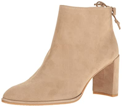 Women's Lofty Ankle Boot