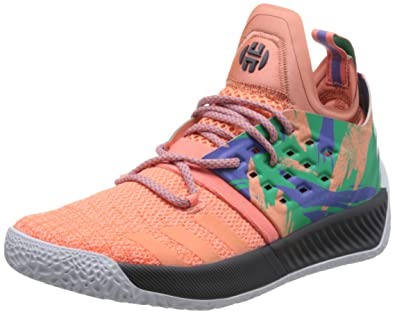 scarpe da basket harden vol.2