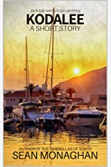 Kodalee: A Short Story Kindle Edition