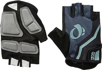 PEARL IZUMI Men's Select Glove   Amazon