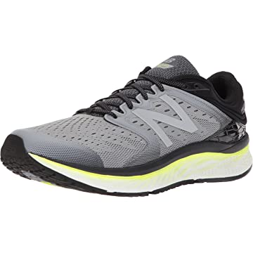 buy New Balance Fresh Foam 1080 v8