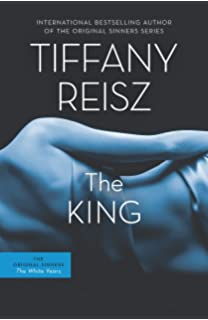 Amazon Com The Mistress 9780778315704 Tiffany Reisz Books