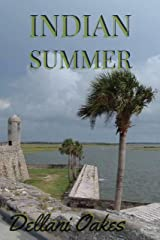 Indian Summer Kindle Edition