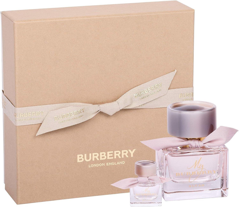 Burberry Blush, Agua de Perfume para Mujeres, 65 ml