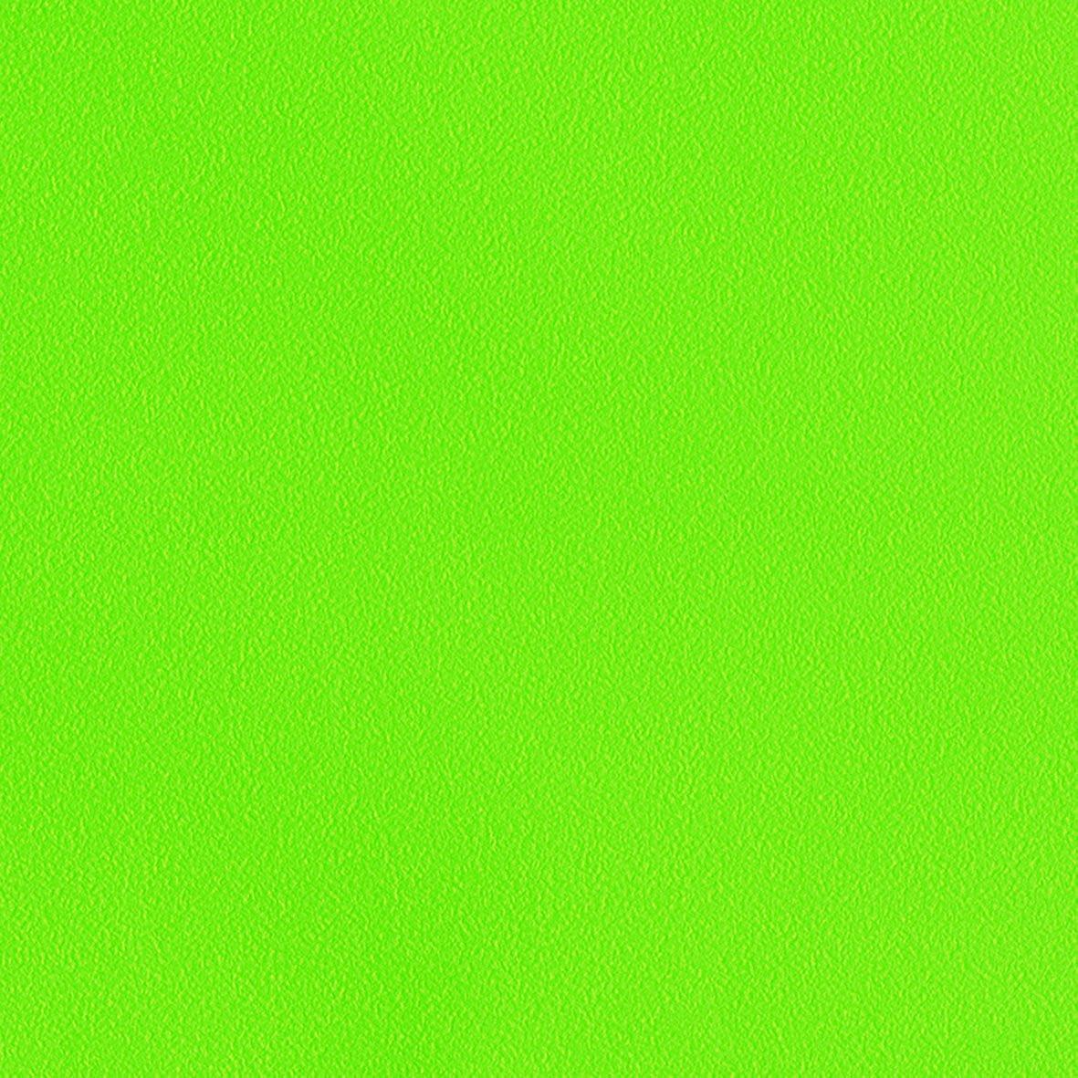 リリカラ 壁紙47m シンフル 無地 ピンク LL-8730 B01N0AA3FA 47m,ピンク2