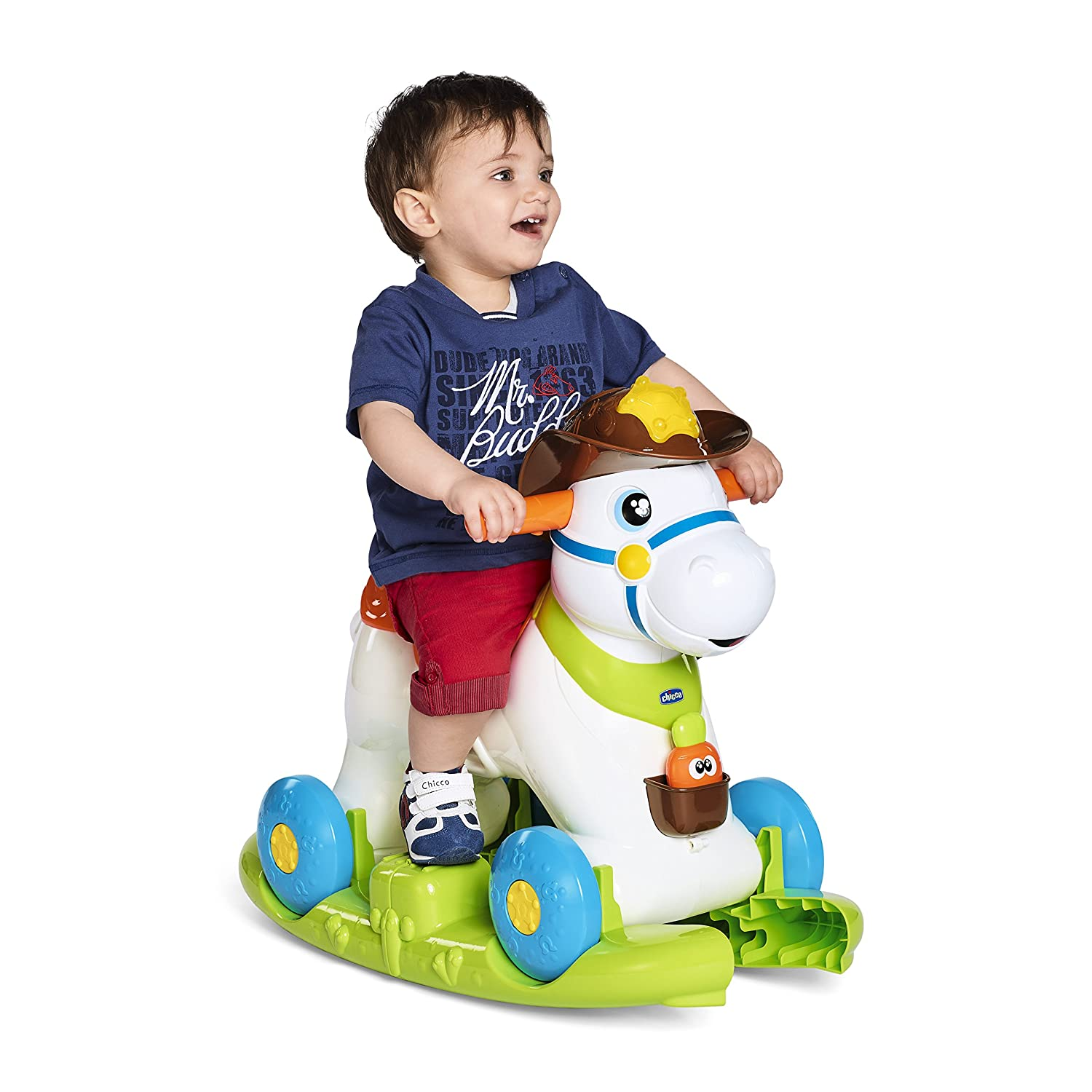 Chicco 00007907000000 Rodeo Evolution Amazon De Baby
