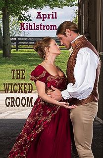 The Widowed Bride (Westcott Series Book 2)