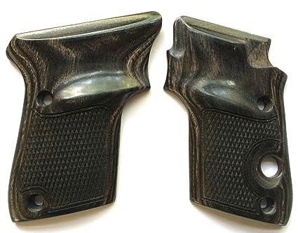 amazon com gun grip supply beretta 32 grips beretta 21 grips