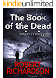 The Book of the Dead (Augustus Maltravers Mystery 3)