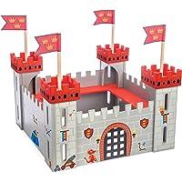 Le Toy Van - Mi Primer Castillo