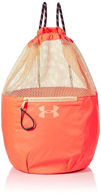 Under Armour UA Bucket Bag