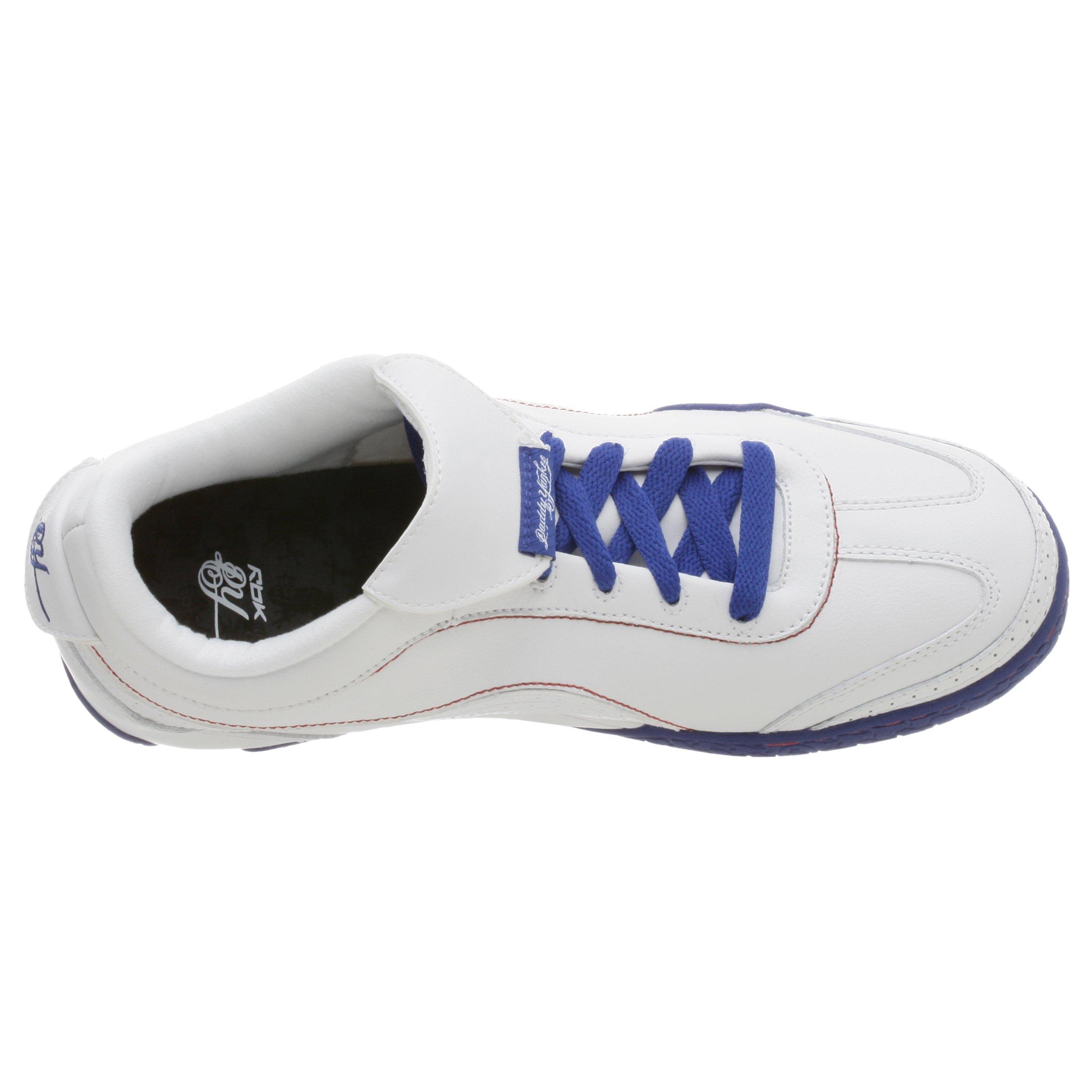 Reebok Mens Daddy Yankee Sneaker- Buy