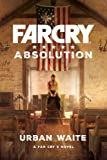 Far Cry Absolution: 2