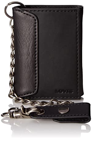 512ce9a991ed Best And Awesome Chain Wallet For Men In 2019 - TheNewWallet