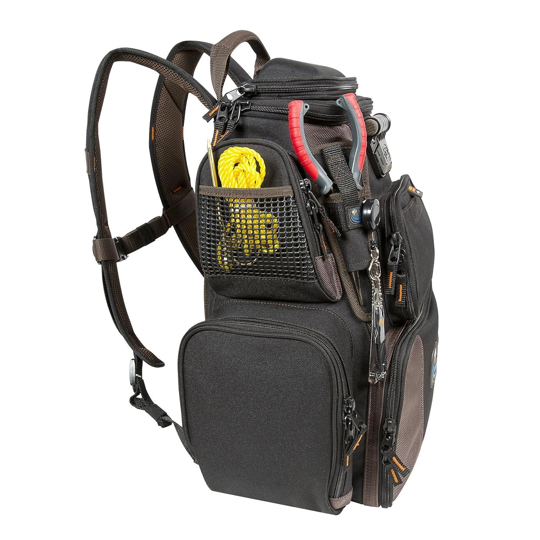Wild River Tackle Tek Nomad Xp Lighted Backpack W Usb