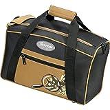 Sammies Premium - Sporttasche - Dino