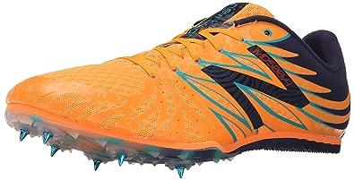new balance scarpe chiodate