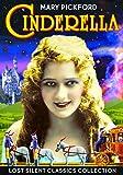 Cinderella (1914) (Silent)