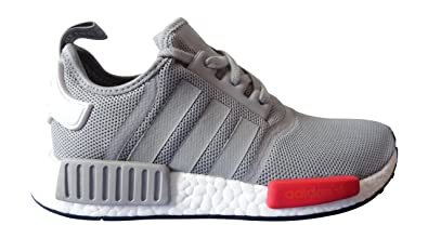 Nmd Onix Adidas Runner Junior S75487 Light SpqMGUzV