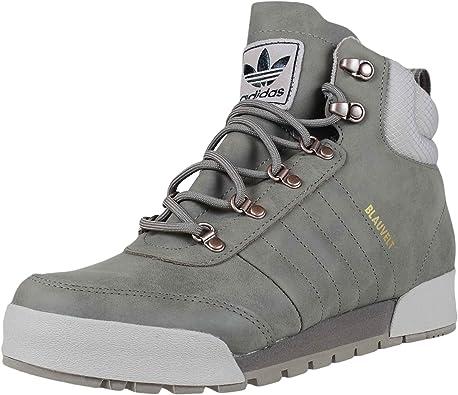 Amazon.com | adidas Jake 2.0 Boot - Men
